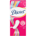 Discreet Normal