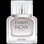 Calvin Klein Eternity Now