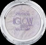 Catrice Arctic Glow Highlighting Powder