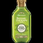 Garnier Botanic Therapy Mityczna Oliwka