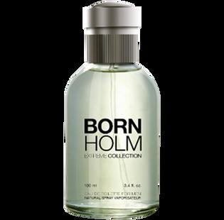 Vittorio Bellucci_Born Holm_woda perfumowana męska, 100 ml_1