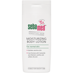 Sebamed Sensitive Skin
