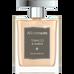 Allvernum_Tobacco & Amber_woda perfumowana męska, 100 ml_1
