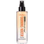 Sally Hansen Tanning Water
