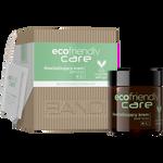 Bandi Ecofriendly Care
