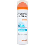 L'Oreal Paris Men Expert Skin Protect System