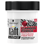 Taft Carbon Force