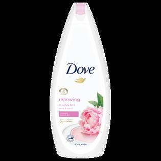 Dove_Renewing_kremowy żel pod prysznic, 750 ml