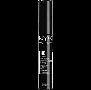 NYX Professional Makeup_Eye Shadow_baza pod cienie do powiek high definition, 8 g_1