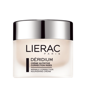 Lierac_Deridium_krem do twarzy, 50 ml