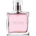 Vittorio Bellucci_Miss World_woda perfumowana damska, 100 ml_1