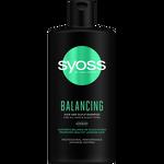 Syoss Balancing