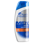 Head&Shoulders Men Ultra Anti-Hairfall