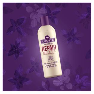 Aussie_szampon do włosów bardzo suchych, 300 ml_2