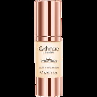 Cashmere_Photo-Blur_baza wyrównująca pod makijaż, 30 ml_1