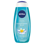 Nivea Hawaii Flower & Oil