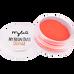Mylaq_My Neon Dust Orange_pyłek do zdobienia paznokci, 1 szt._2