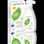 Lactacyd Fresh