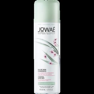 Jowae_Hydrating Water Mist_nawilżająca wodna mgiełka do twarzy, 200 ml_1