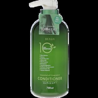 Ten Essences_odżywka do włosów, 700 ml