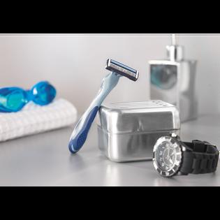 BIC_Flex3 Comfort_jednoczęściowa 3 ostrzowa maszynka do golenia, 1 szt._3