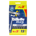 Gillette_Blue3 Comfort_maszynki do golenia, 9+3 szt./1 opak._1