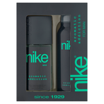 Nike Aromatic Addiction for Man