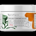 Vis Plantis Herbal Vital Care