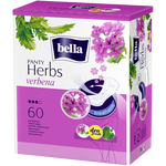 Bella Herbs Panty Verbena Normal