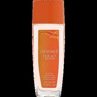 Beyonce_Heat Rush_dezodorant w naturalnym sprayu damski, 75 ml_2
