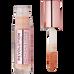 Revolution Makeup_Conceal & Define_korektor w płynie do twarzy C9, 3,4 ml_2