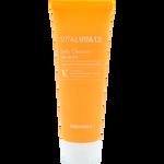 Tony Moly Vital Vita 12 Synergy Skin