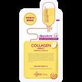 Mediheal Collagen