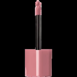 Bourjois_Rouge Edition Velvet_kremowa pomadka w płynie do ust don't pink of It! 10, 7,7 ml_2