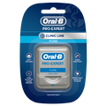Oral-B Pro Expert