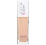 Maybelline SuperStay 24h
