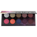 Ingrid_paleta cieni do powiek colours, 23 g_2