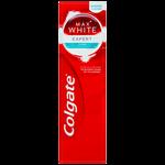 Colgate Max White Expert Shine