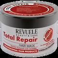 Revuele Total Repair