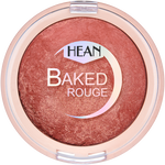 Hean Baked Rouge