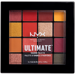 Nyx Ultimate