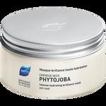 Phyto Phytojoba