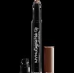 NYX Professional Makeup Lingerie