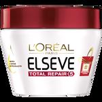 L'Oréal Paris Elseve Total Repair 5