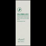 Benton Tea Tree