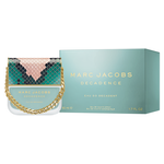 Marc Jacobs Eau So Decadent