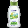 Bobini Vegan