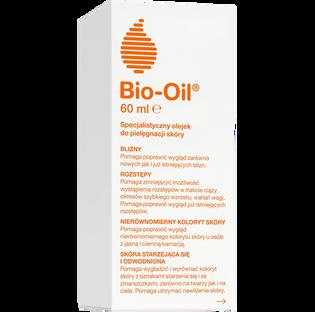 Bio-Oil_olejek do ciała poprawiający wygląd skóry, 60 ml_2