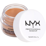 Nyx Eye Shadow