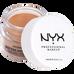 Nyx_Eye Shadow_baza pod cienie do powiek skin tone, 9 g_1